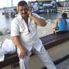 вано, 56, г.Лабытнанги