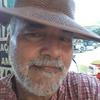 Sidney, 59, г.Rio de Janeiro