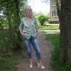 Юлия, 42, г.Харьков