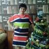Ольга Доманская (Тято, 47, г.Кокшетау