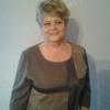 Наиля, 66, г.Уфа
