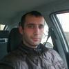 Рошка, 31, г.Хачмас