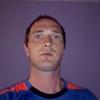 Юрий, 26, г.Симферополь