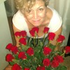 Irina, 43, г.Южно-Сахалинск