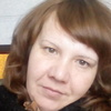 Оленька, 38, г.Нягань