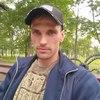 Александр, 31, г.Зеленокумск