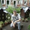 Антон, 32, г.Александров