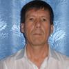 Бахадыр, 54, г.Набережные Челны