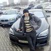 Алексей, 36, г.Назарово
