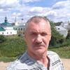 Алексей, 59, г.Владимир