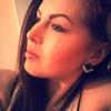 Angel, 23, г.Москва