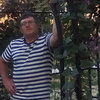 Федор, 51, г.Камышин