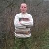 Александр, 38, г.Кимовск