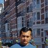 Maestro, 36, г.Душанбе