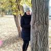 Ольга Коновалова, 43, г.Балаково