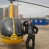 сергей, 54, г.Казанское