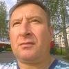 Николай, 48, г.Чусовой