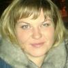 Маргарита, 27, г.Холм