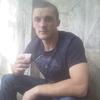 Сергей, 22, г.Полтава