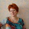 Irena, 41, г.Полтава
