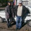 саня, 39, г.Першотравенск