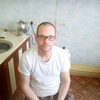 Сергей, 41, г.Магадан