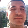 Роман, 35, г.Парголово