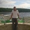 Сергей, 43, г.Чегдомын