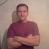 юрий, 35, г.Уральск
