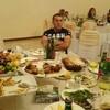 КРЭН, 39, г.Ереван