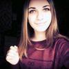 Альона, 16, г.Луцк