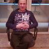 Евгений, 41, г.Амурск