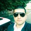 Артём, 26, г.Тбилиси