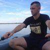 Юра, 22, г.Ивано-Франковск