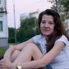 Карина, 27, г.Москва