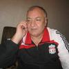 Петр, 78, г.Запорожье