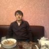 Алишер, 32, г.Тюмень