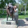 Жека, 56, г.Красноград