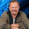 Андрей, 46, г.Краснодар