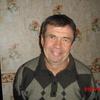 игорь, 54, г.Великие Луки