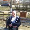 Александр, 47, г.Невель