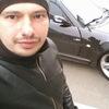 Vyacheslav Klebanov, 47, г.Харьков