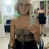 Наталинка, 34, г.Хуст