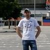 Иван, 45, г.Гомель