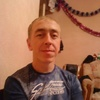 Сергей, 40, г.Красногорский
