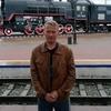 Алексей, 42, г.Саянск