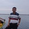 Hendra, 48, г.Джакарта