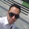 nagy, 26, г.Эль-Кувейт