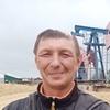 Алексей, 42, г.Оха