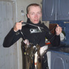 Владимир, 32, г.Раменское